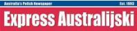 expressaustralijski